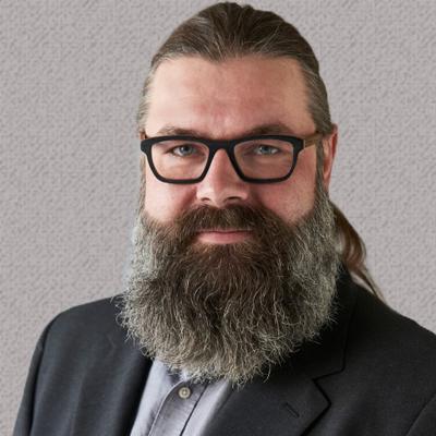 Olli Welsch