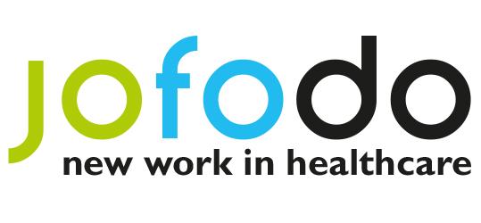 Jofodo AG | new work in healthcare